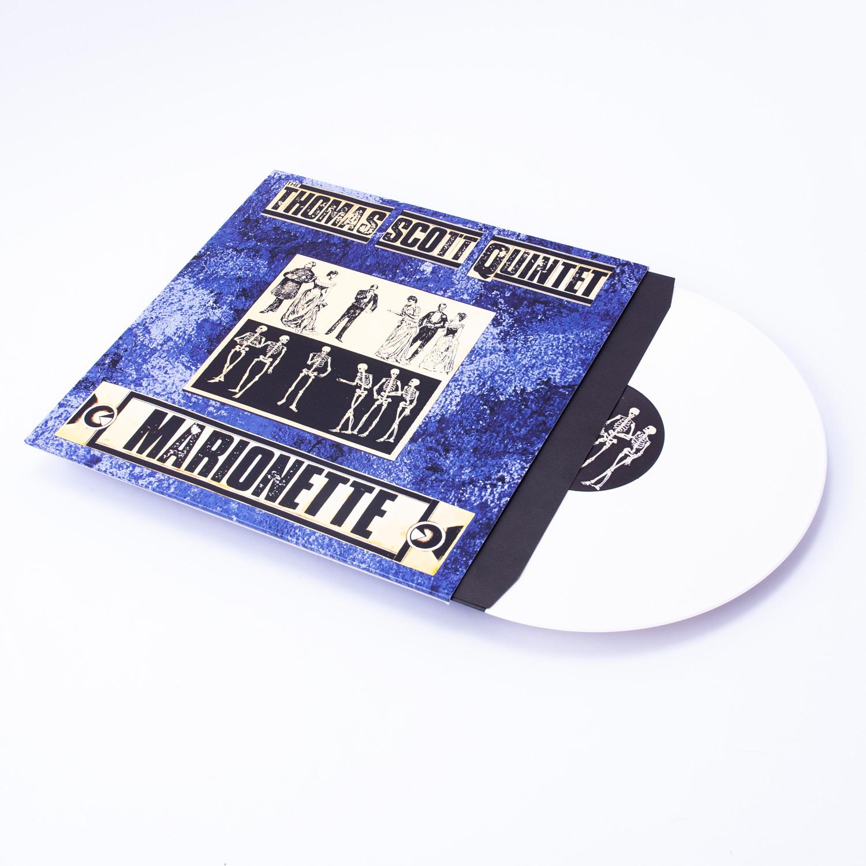 tommy-vinyl